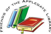 Friends of Applegate Library